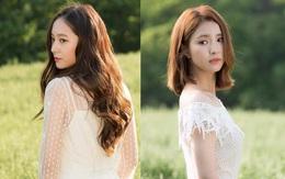 Cô Dâu Thủy Thần: Nữ thứ Krystal toàn mặc đồ cao cấp nhưng nữ chính Shin Se Kyung chỉ diện đồ bình dân