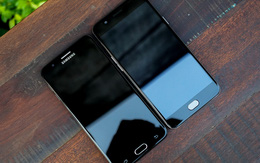 Chỉ cần 6 - 7 triệu đồng, bạn đã mua được 4 chiếc smartphone đáng tiền này
