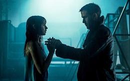 """5 chi tiết mà """"Blade Runner 2049"""" vay mượn từ những tác phẩm khác"""