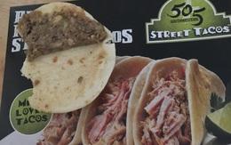 14 sự thật phũ phàng đến cạn lời giữa quảng cáo đồ ăn và đời thực