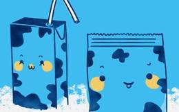 Có rất nhiều loại sữa nhưng bạn đã biết chọn loại nào phù hợp với mình chưa?