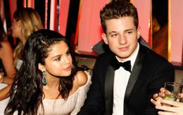 MV mới của Charlie Puth chính là ám chỉ về cuộc tình bí mật với Selena Gomez?