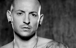 Chester Bennington của Linkin Park từng nói muốn tự tử vì bị lạm dụng tình dục năm 7 tuổi