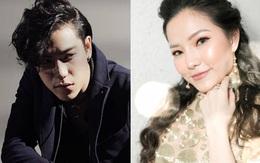 Clip: Lý Phương Châu và Hiền Sến từng bị bắt gặp vào cùng một khách sạn