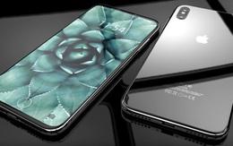 """Lộ thông tin Apple sẽ tung iPhone 8 vào ngày 12/9, iFan hãy """"gom lúa"""" ngay"""