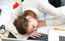Cứ ngủ trưa dậy là đau đầu, chắc hẳn là do những nguyên nhân sau