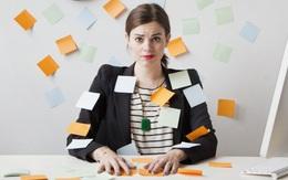 """Những sai lầm """"dễ gặp"""" của tân cử nhân khi phỏng vấn xin việc"""