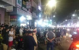 Truy sát kinh hoàng ở Đà Nẵng, một sinh viên bị đâm chết oan ngay tại nhà