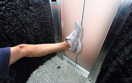Để có một ngày thứ 2 như mơ, đừng đi thang máy nữa mà hãy làm điều này
