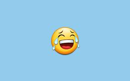 Đây là 9 emoji bị ghét nhất thế giới, bạn có sử dụng chúng không?