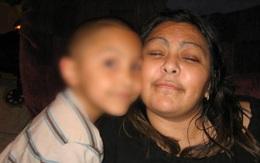 """Nước Mỹ phẫn nộ vụ việc bé trai 8 tuổi bị mẹ và gã bạn trai tra tấn tới chết vì """"nghi là đồng tính"""""""