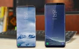 Tổng hợp tin đồn, rò rỉ liên quan đến Galaxy S9: Sẽ có tới 3 bản, camera chụp chống lóa