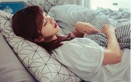 Hướng dẫn chọn gối chuẩn chỉnh theo tư thế thường xuyên khi ngủ của bạn