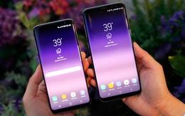 Không kịp xem sự kiện Samsung, đọc ngay để biết siêu phẩm Galaxy S8/S8 Plus có gì mà vạn người mê