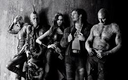 """""""Guardians of the Galaxy Vol. 2"""" - Bộ phim hài hước nhất Vũ trụ điện ảnh Marvel"""