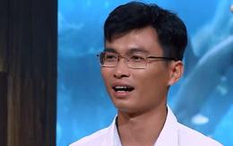 Chàng trai kêu gọi thành công 4 tỷ tiền đầu tư phát triển startup dấm gạo của gia đình