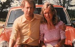 32 năm sau khi giết vợ: Hung thủ sắp được tự do, thi thể nạn nhân vẫn chưa từng được tìm thấy