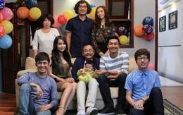 """Ngày gia đình xem """"Gia đình là số 1"""" bản Việt cũng không tệ lắm!"""