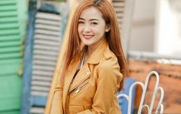 """Gặp gỡ thành viên nhóm Mắt Ngọc vừa đầu quân cho team Đông Nhi tại """"The Voice"""""""