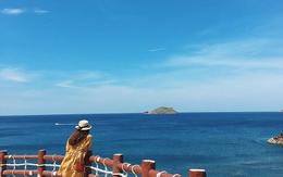 Trọn vẹn cẩm nang cho bạn khi ghé thăm Quy Nhơn: Điểm đến hot nhất mùa hè năm nay!