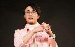 """Huỳnh Lập: """"Em gái mưa"""" và chuyện chưa kể về chàng nghệ sĩ trẻ đơn độc trên hành trình của chính mình"""