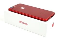 Năm nay có tới 3 chiếc iPhone tuyệt vời ra mắt, nhưng đây là tin buồn cho tất cả những ai muốn mua chúng