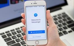 3 cách chặn tính năng đáng ghét nhất khi gửi tin nhắn trên Facebook, ai không biết sẽ rất tiếc