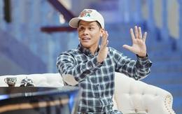 John Huy Trần khoe nhẫn đính hôn, chuẩn bị đám cưới với bạn trai 8 năm