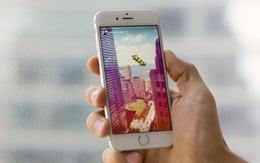 7 bí kíp bạn cần nằm lòng để Instagram Stories trở nên đẹp không đụng hàng