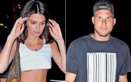 Kendall Jenner đã chia tay A$AP Rocky và đang hẹn hò siêu sao bóng rổ cao 2m?