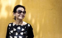 Khánh Ly tham gia dự án đặc biệt tưởng nhớ 16 năm ngày mất của cố nhạc sĩ Trịnh Công Sơn