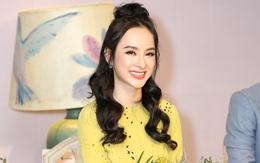 """Angela Phương Trinh tham gia phiên bản Việt của """"She Was Pretty"""""""