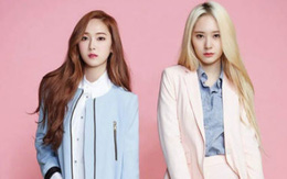 Phim Hàn bị chỉ trích vì đưa tên chị em Jessica vào sổ tang