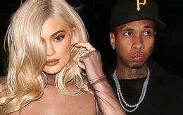 Kylie Jenner sắp bị bạn trai cũ gốc Việt tung băng sex sau khi chia tay?
