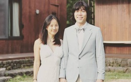 Hơn 5.000 fan đăng kí thăm nhà vợ chồng Lee Hyori trong show thực tế mới