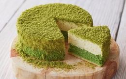 Học cách mà người ta làm nên chiếc bánh LeTao có giá 500k