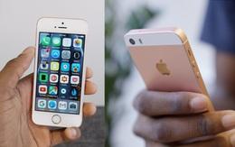 Apple có thể sẽ ra mắt một chiếc iPhone mới vào cuối tháng 8 này, iFan cần phải biết ngay