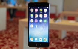 Có 10 triệu trong tay, nên mua BPhone hay 4 smartphone CHẤT chẳng kém này