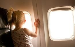 Sự thật ít người biết đằng sau việc rất nhiều ghế máy bay không thẳng hàng với cửa sổ