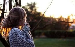 Nhớ một người đã hết yêu còn có nghĩa gì không?