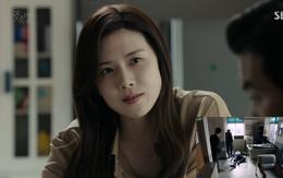 """""""Whisper"""": Cái chết của ông Kim Hong Fa liệu có thể xoay chuyển cục diện?"""