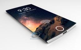 iPhone 8 sẽ có khả năng điều khiển bằng cử chỉ, iFan tha hồ mà nở mũi