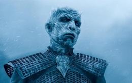 """Tại sao tỉ suất người xem """"Game of Thrones"""" vẫn phá kỉ lục dù phim bị rò rỉ?"""