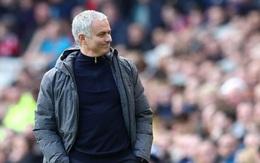 Mourinho kiếm tiền giỏi nhất giới cầm quân