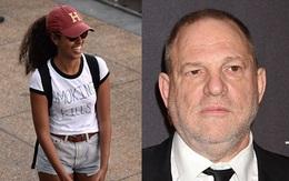 Cuối cùng, gái lớn nhà ông Obama cũng kết thúc gap year của mình, thực tập sinh cho hãng phim Hollywood lớn