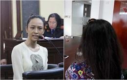 """""""Nhân chứng bí ẩn"""" Mai Phương: Nga bịa ra hợp đồng tình cảm với Mỹ, còn nhờ tôi làm nhân chứng giả"""