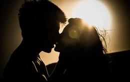 Dự đoán tình yêu, tình báo tháng 7 dựa theo cung Hoàng Đạo