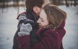 6 điều tuyệt vời mà bạn sẽ được trải nghiệm khi yêu một người đã từng đổ vỡ