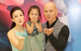 Phan Đinh Tùng phát hành album mới nhân kỉ niệm 5 năm ngày cưới