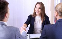 Chủ động – chìa khóa vàng thành công trong phỏng vấn visa du học Mỹ
